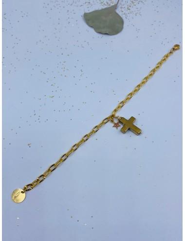 Bracelet PRÏERR